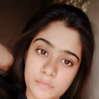 Anum Khanum-Freelancer in Karachi,Pakistan