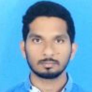 Gulla Rama Krishna  Reddy-Freelancer in Hyderabad,India