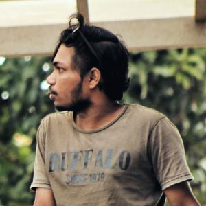 Aswin Bs-Freelancer in Balussery,India