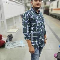 Raj Kumar-Freelancer in ,India