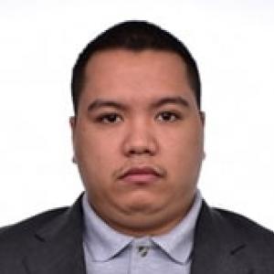 Arvin Albert Manasan-Freelancer in Abu Dhabi,UAE
