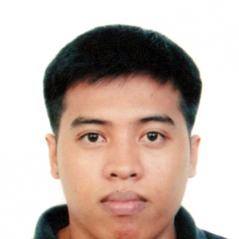Jundy Serra-Freelancer in Davao,Philippines
