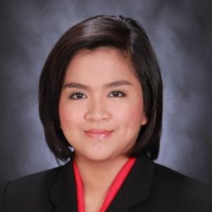 Zarah Astraea Longcob-Freelancer in Makati City,Philippines