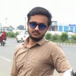 Yash Trivedi-Freelancer in Indore,India