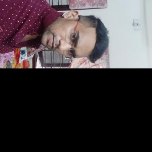 Midhun Lal-Freelancer in Thiruvananthapuram,India