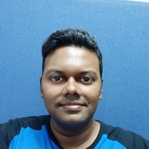 ViRaViRa-Freelancer in Kuala Lumpur,Malaysia