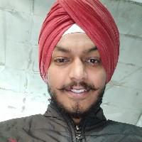 Harman Singh-Freelancer in Bathinda,India