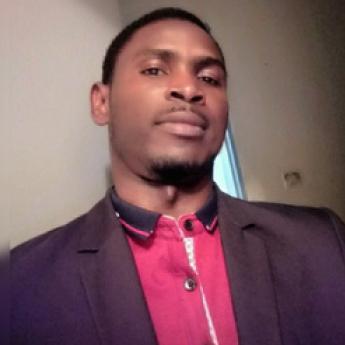 Souleymane Ba-Freelancer in Libreville,Gabon