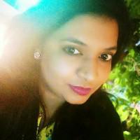 Arshiya Kauser-Freelancer in Bengaluru,India