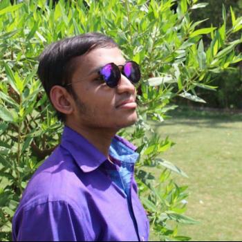 Beladiya Darshan-Freelancer in ,India