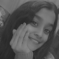 Varsha Tyagi-Freelancer in Faridabad,India