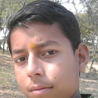 Himanshu Kumar-Freelancer in uttar Pradesh,India