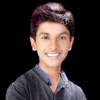 Tejas Sonawane-Freelancer in Pune,India
