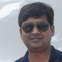 Ashish Sinha-Freelancer in Gurgaon,India