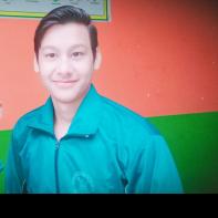 Abhishek Bisht-Freelancer in Noida,India