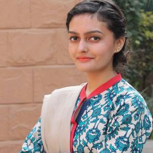 Mehreen Ashfaq-Freelancer in Sydney,Australia