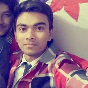 Johnny 4342-Freelancer in Dhaka,Bangladesh