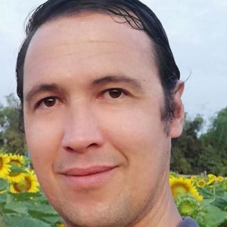 Cornelius Lamprecht-Freelancer in Los Ba,Philippines