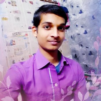 Chandrakant Patel-Freelancer in ,India