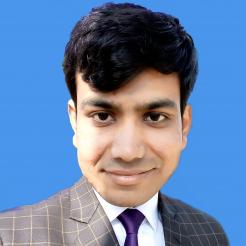 Khait Kumar-Freelancer in Hyderabad,Pakistan
