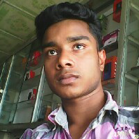 Sagor Islam-Freelancer in Rangpur,Bangladesh