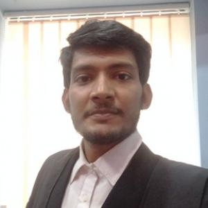 Kaushick Banerjee-Freelancer in Kolkata,India