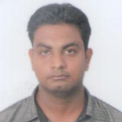 Manjeesh Chauhan-Freelancer in ,India