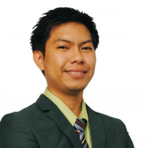 Ariel P-Freelancer in Cebu City,Philippines