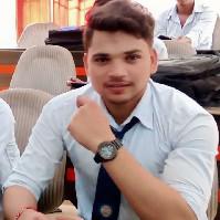 Dharmendra Kumar-Freelancer in Lucknow,India