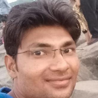 Denikuma Solanki-Freelancer in Rajkot,India
