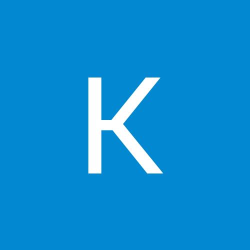 Kautilya Reddy-Freelancer in ,United Kingdom