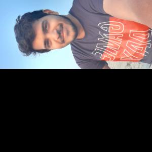 Navas Kv-Freelancer in Cochin,India