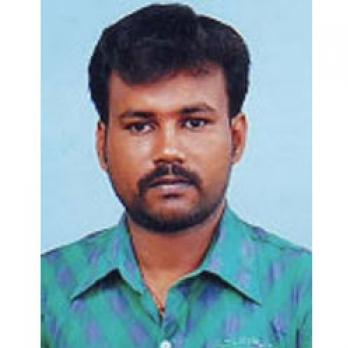 Sathya Balan-Freelancer in Madurai,India