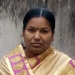 Anita Kankariya-Freelancer in pune,India
