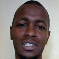 Phillip Kahiti-Freelancer in Nairobi,Kenya