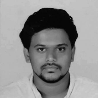 Rejeesh Pr-Freelancer in Kochi,India