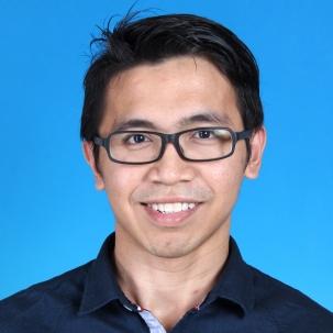 Nabil Zhafri Yahaya-Freelancer in Puchong,Malaysia