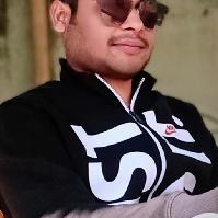 Vivek Kumar Gupta-Freelancer in ,India