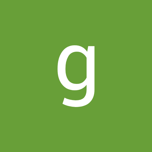 Ganga Reddy-Freelancer in ,India