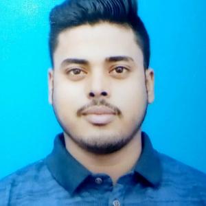 Satish Keshari-Freelancer in ,India
