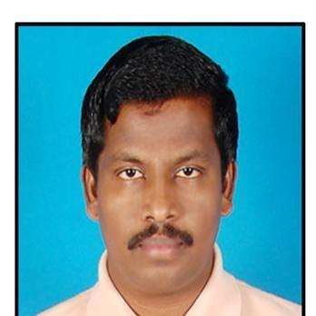 Arumugam Palanichamy-Freelancer in Chennai,India