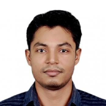 Ravindra Kumar-Freelancer in Kolkata,India