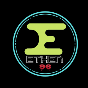Ethen 96-Freelancer in ,India
