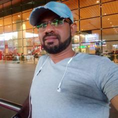Roshan Ramchandra More-Freelancer in Mumbai,India