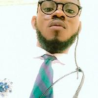 Nwabunwanne Onyeka Michael-Freelancer in ,Nigeria
