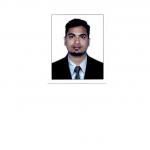 Saheer Illath-Freelancer in kerala,India