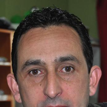 Yousri Bramli-Freelancer in ,Tunisia