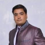 Harmit Vadera-Freelancer in Rajkot,India
