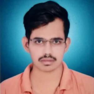 Omkar Jaipurkar-Freelancer in NAGPUR,India