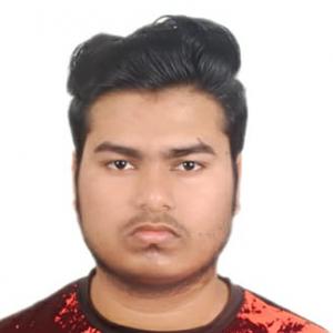 Mohammed Sahil Ansari Ansari-Freelancer in Mumbai,India